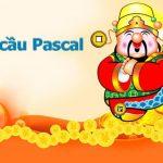 Soi cầu xsmb pascal – Trăm phát trăm trúng